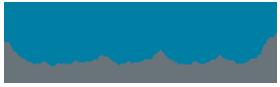 logo_APTA-web